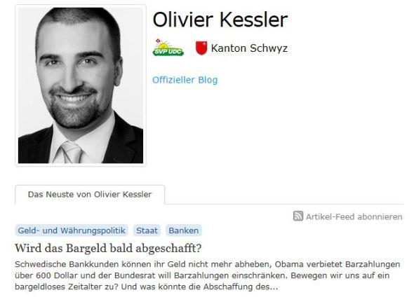 Kessler1